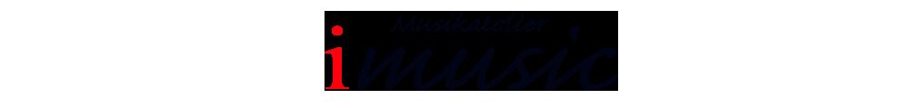 Musikatelier imusic – Musikschule in Düsseldorf, Musikunterricht