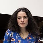 Klavierunterricht Düsseldorf motiviert, motivierender Musikunterricht für Klavier in Düsseldorf