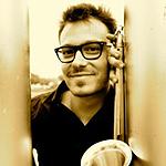 Musiklehrer für Saxophonunterricht Düsseldorf, Dozenten und Team imusic, Musikunterricht für Saxophon in Düsseldorf, Klarinettenunterricht Düsseldorf, Musikunterricht für Klarinette in Düsseldorf